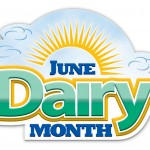 june-dairy-month-logo